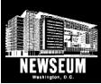 Newseum-Logo
